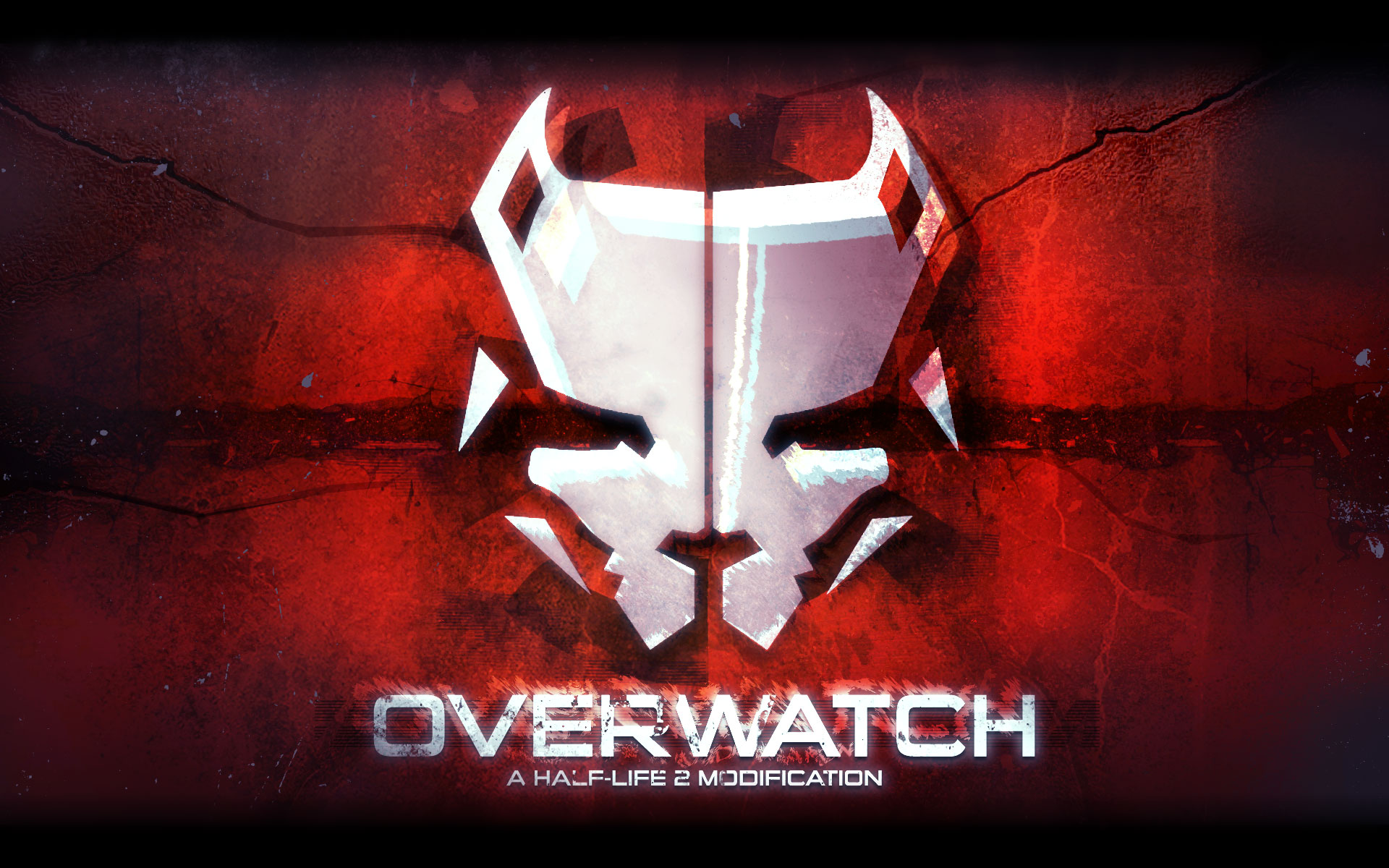 Overwatch - First Major Update Released! news - Mod DB
